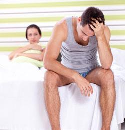 erecție nocturnă la femei