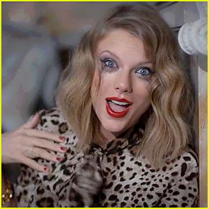 Blank Space Taylor Swift