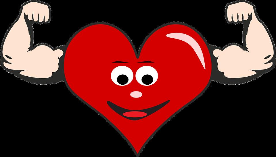 cardiologie Targu Mures